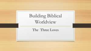 building-biblical-worldview-slide